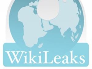 wikileaksorg