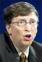 bill-gates-small