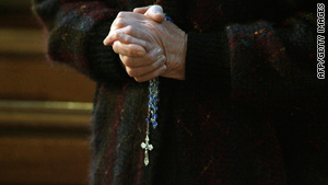 connecticut-bishops-fight-sex-abuse-bill