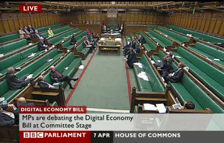 digital-economy-bill-rushed-through-wash-up-in-late-night-session