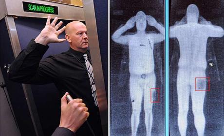 full-body-scanner