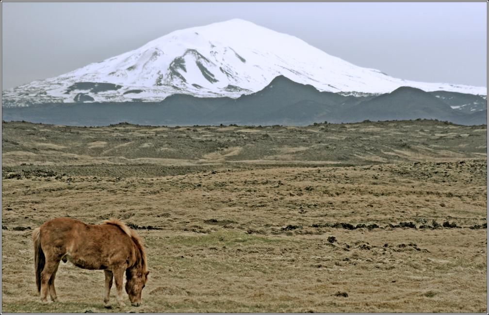 hekla_volcano_iceland