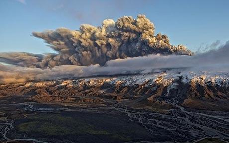 iceland_volcano_eyjafjallajokull