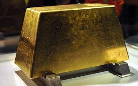 largest-gold-bar