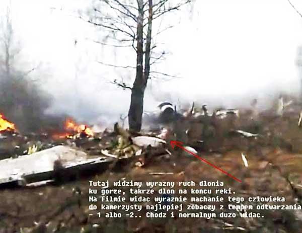 lech-kaczynski_crash-site_03