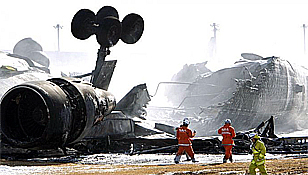 polish-opposition-party-demands-international-investigation-into-plane-crash