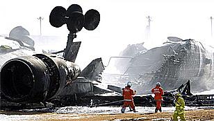 polish-opposition-party-demands-international-investigation-into-plane-crash