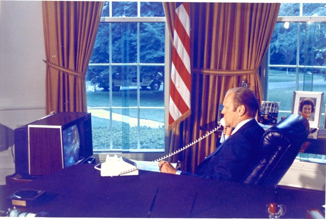 president-gerald-ford-approved-warrantless-domestic-surveillance