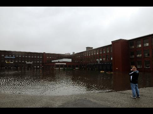 rhode-island-floods