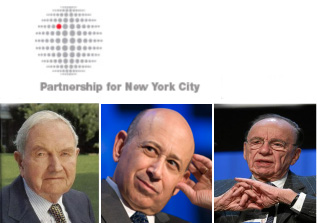 rockefeller-blankfein-murdoch-partnership-for-nyc-players