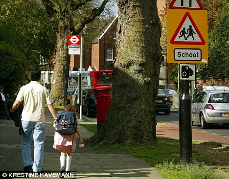 20-percent-of-uk-children-have-no-idea-where-they-live