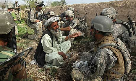 afghans-are-convinced-that-the-us-is-funding-the-taliban