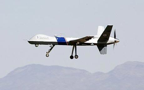 american-drones-deployed-to-target-yemeni-terrorist
