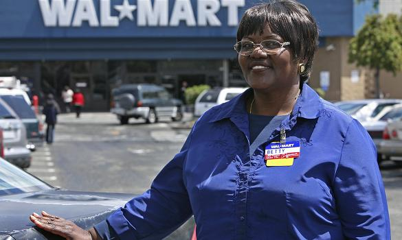 betty-dukes-vs-wal-mart-reaches-supreme-court