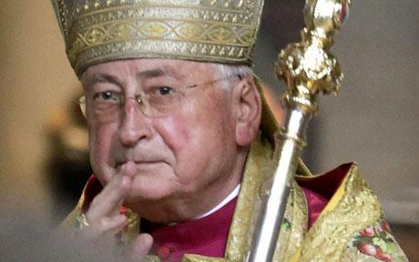 bishop-walter-mixa