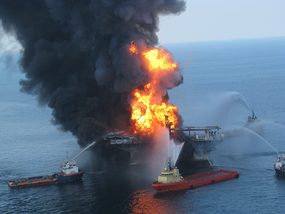 bp-oil-spill-disaster