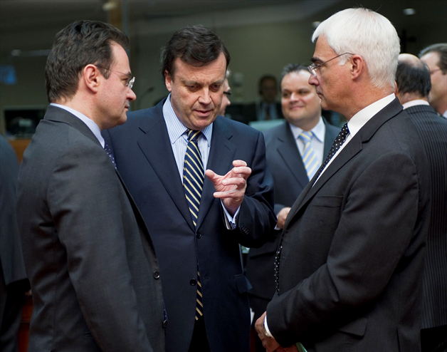 emergency-meeting-of-european-union-finance-ministers-in-brussels-on-may-9