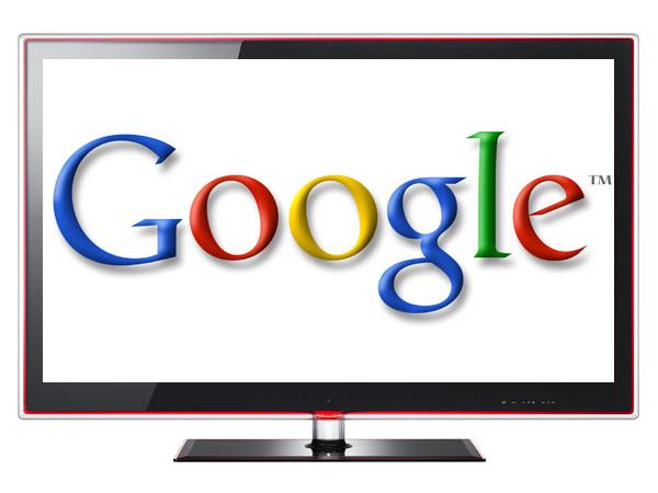 google-tv-002