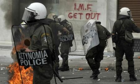greece-imf-riot-police-athens