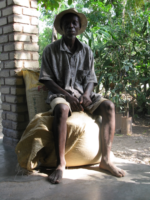 haitian-farmers-to-burn-donated-monsanto-hybrid-seeds