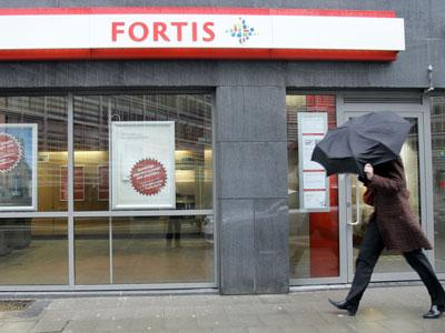 insurance-fortis-has-significant-exposure-to-greece-portugal-and-italy