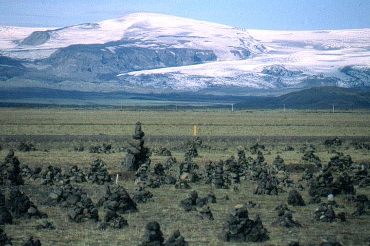 katla-volcano-iceland