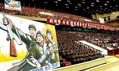 nuclear-war-between-koreas_brought-to-you-by-the-us-government