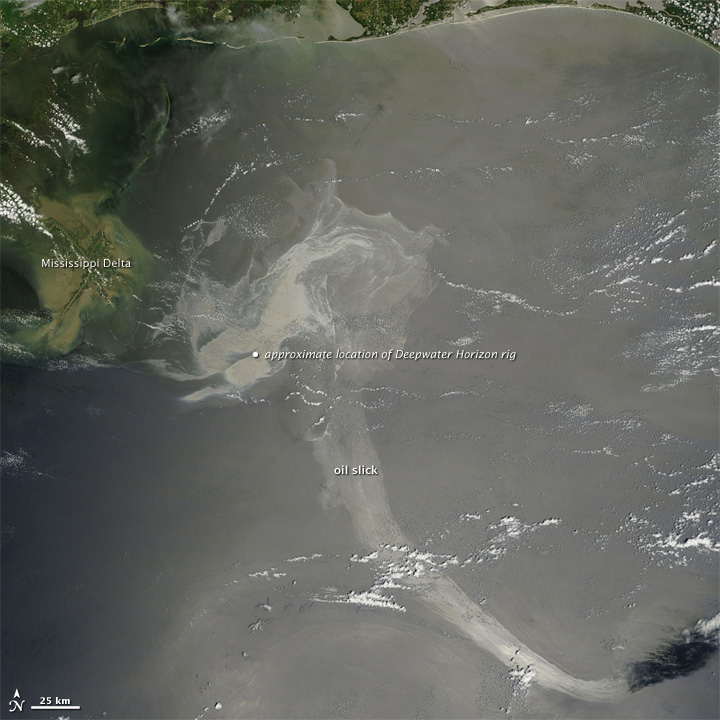 striking-new-nasa-image-of-gulf-spill-moving-towards-atlantic-ocean