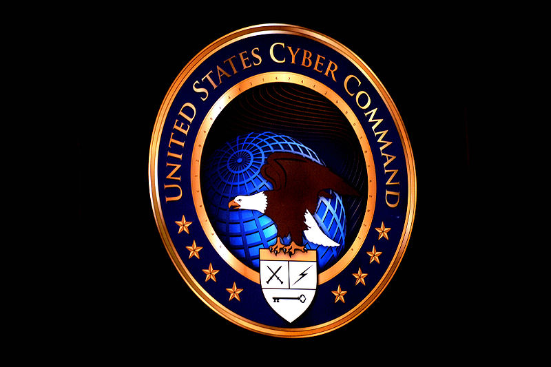 us-cyber-command_logo