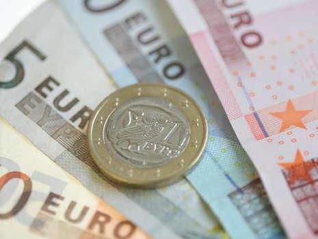 bilderberg-2010-geheim-gipfel-zur-eurokrise