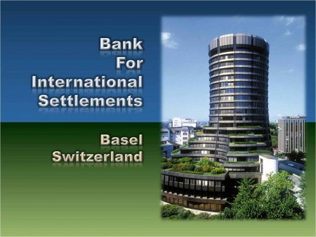 bis-bank-for-international-settlements-basel-switzerland