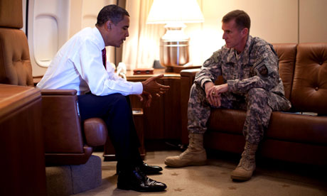 general-stanley-mcchrystal-recalled-to-washington-over-rolling-stone-article