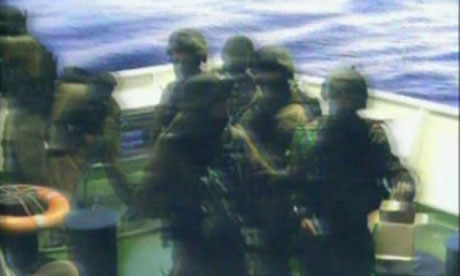 israel-navy-gaza-aid-flotilla1