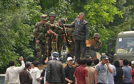 kyrgyzstan-riots-violence