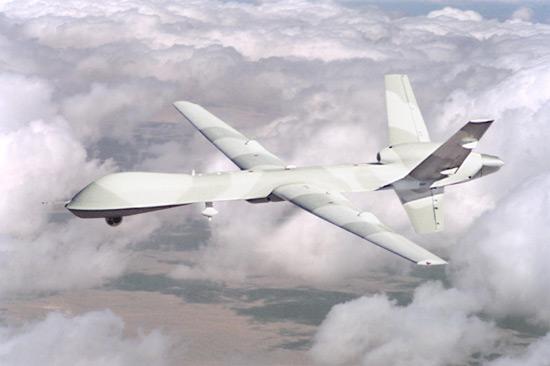 predator-b-drone