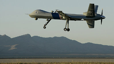 predator-drones-to-surveil-mexican-border