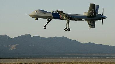 predator-drones-to-surveil-mexican-border