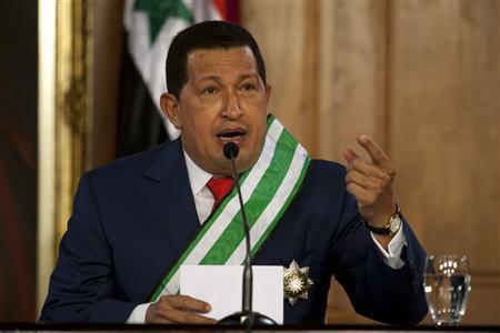 president-hugo-chavez