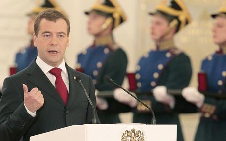 russian-president-dmitry-medvedev