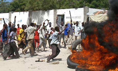 somalia-protest-over-high-food-prices