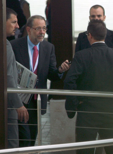 the-power-gallery-at-bilderberg-2010-javier-solana-18