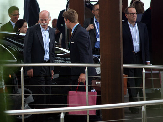 the-power-gallery-at-bilderberg-2010-jyrki-katainen-dieter-zetsche-jorma-ollila-07