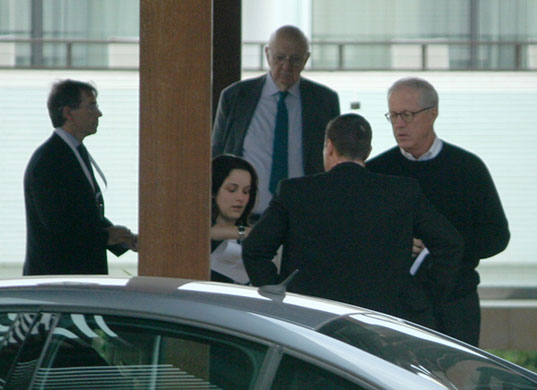 the-power-gallery-at-bilderberg-2010-paul-volcker-04