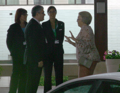 the-power-gallery-at-bilderberg-2010-queen-beatrix-02