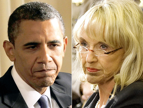 barack-obama_jan-brewer