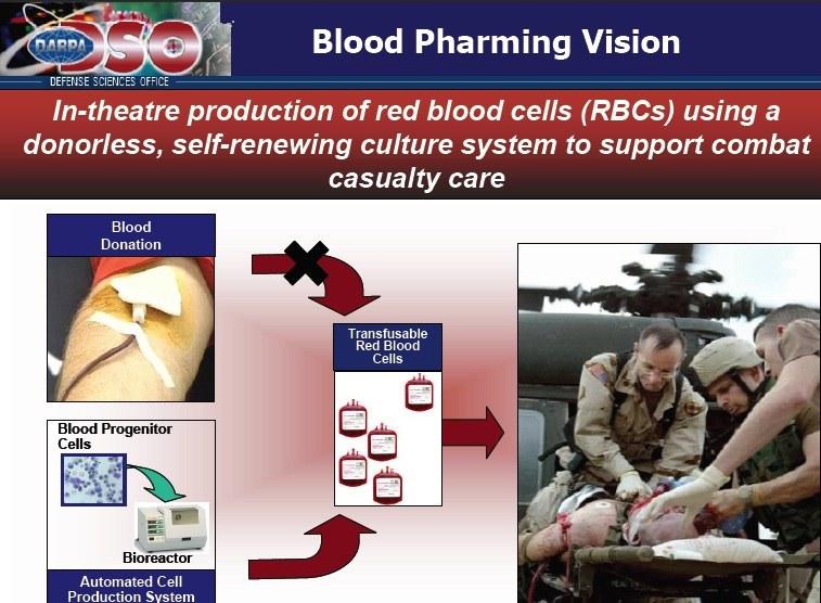 darpa_blood-pharming-vision1