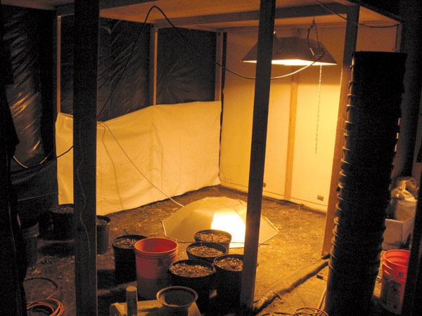 david-gray-building-or-off-ramp-studios