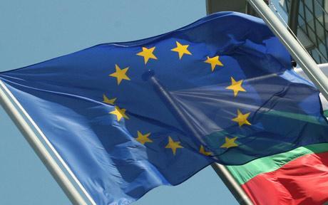 eu-secret-400-million-fund-for-crazy-projects