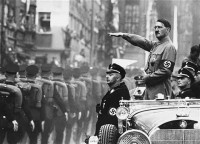 fascism-adolf-hitler