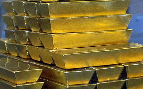 gold-bars_123